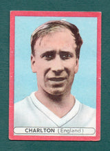 Load image into Gallery viewer, Bobby Charlton