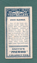 Load image into Gallery viewer, Steve Bloomer