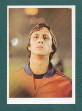 Load image into Gallery viewer, Johan Cruyff