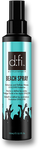 D:Fi Beach Spray 150ml