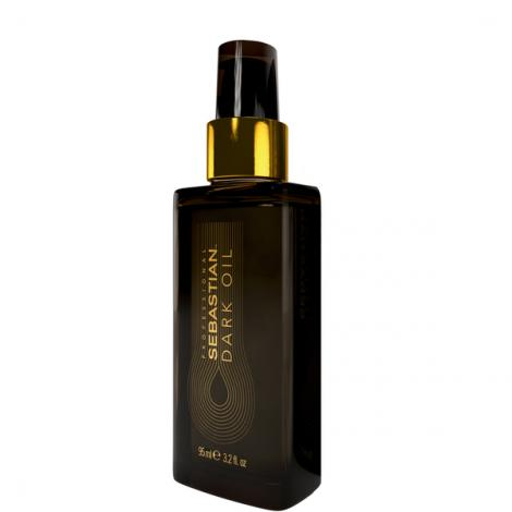 Sebastian Flow Dark Oil 95ml