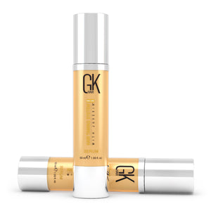 Global Keratin  Serum 50ml
