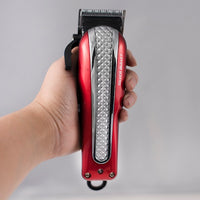 Silver Bullet Easy Glider Cordless Clipper