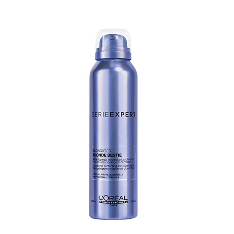 Blondefier   Serie Expert Blonde Bestie  150ml