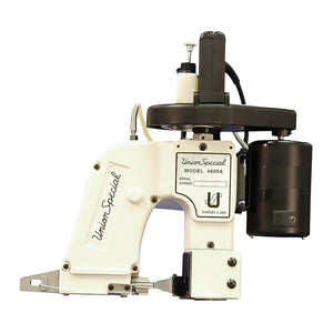 Sewing Machines Model 4000