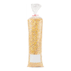 Polyethylene Grain Sample Bags