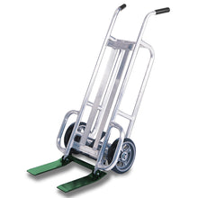 Load image into Gallery viewer, Pallet Trucks Model 825SS