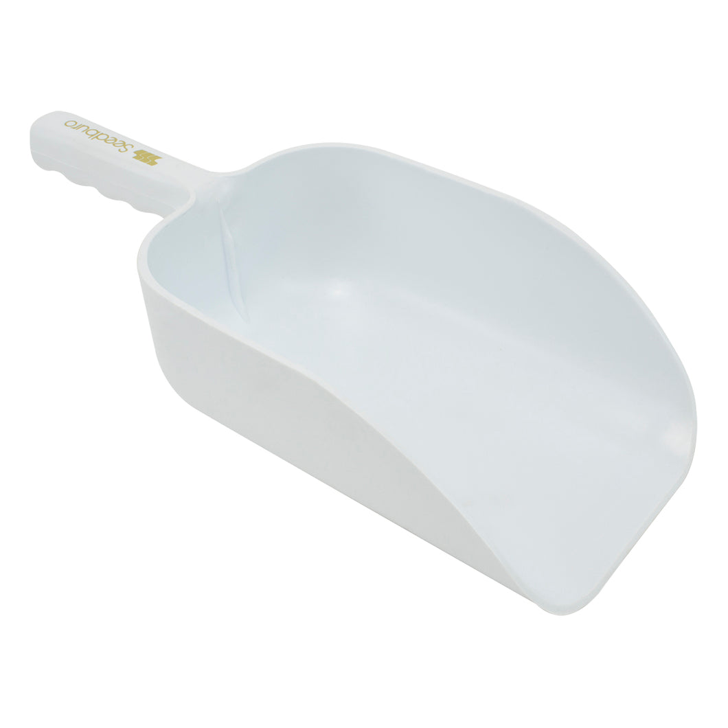Hand Scoops - Plastic Scoop