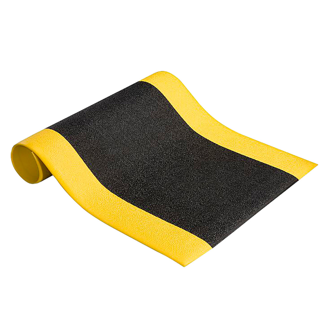 Anti-Fatigue and Safety Mats