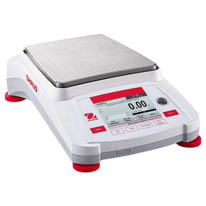 Ohaus Adventurer Pro™ Grain Grading Scales