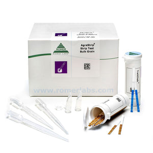 AgraStrip® GMO Test Kits
