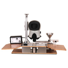 Load image into Gallery viewer, Ergonomic Inspection Station Ergo Vision System