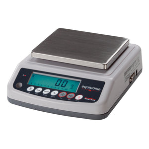 Equipoise Compact Balances