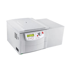 Load image into Gallery viewer, Frontier 5000 Series Multi Pro Centrifuges