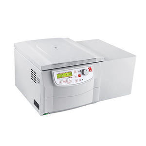Frontier 5000 Series Multi Pro Centrifuges