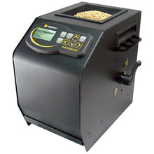 Load image into Gallery viewer, Manual Moisture Tester - GAC500XT