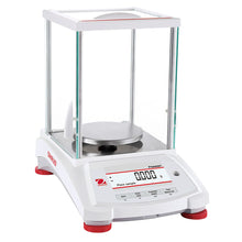 Load image into Gallery viewer, Ohaus Pioneer™ Precision Electronic Balances