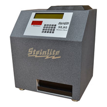 Load image into Gallery viewer, Steinlite NTEP Moisture Tester SL95