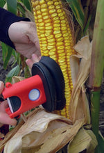 Load image into Gallery viewer, Scio In-Field Ear Corn Moisture Meter, Cloud Connected