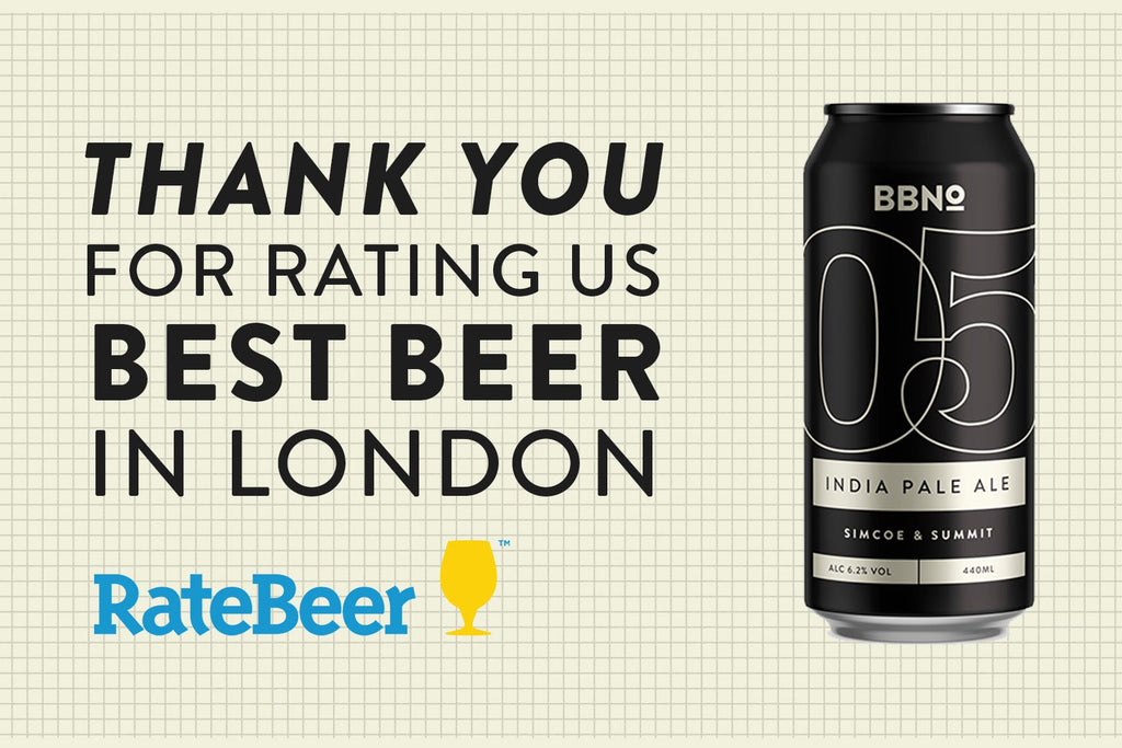 thank-you-ratebeer