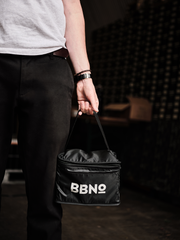Brew By Numbers Cooler Bags