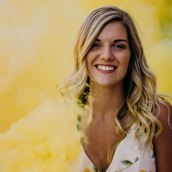 7 Tips for Using Smoke Bombs for Photography