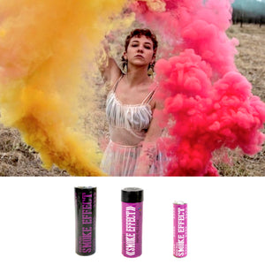 Smoke Bomb Value Packs - FREE SHIPPING