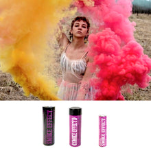 Load image into Gallery viewer, Smoke bomb value pack free shipping