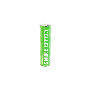 Paint ball smoke bomb Tactical gear smoke grenade green