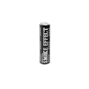 Mini Ring Pull Smoke Bomb - BLACK