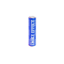 Load image into Gallery viewer, colored mini smoke bomb tactical smoke grenade blue colored smoke bomb