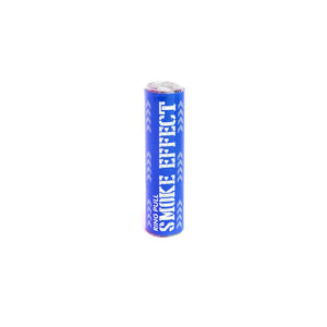 colored mini smoke bomb tactical smoke grenade blue colored smoke bomb