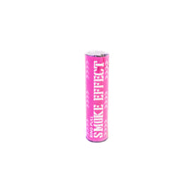 Load image into Gallery viewer, Mini Ring Pull Smoke Bomb - PINK