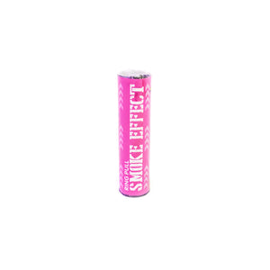 Mini Ring Pull Smoke Bomb - PINK