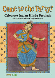 Celebrate Indian Hindu Festivals