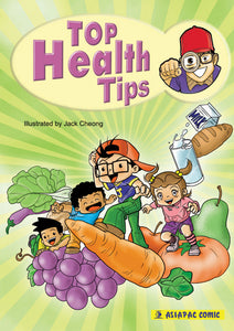 Top Health Tips