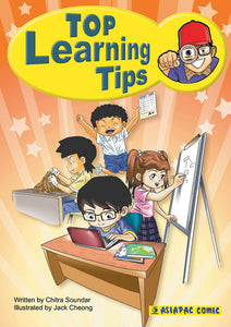 Top Learning Tips