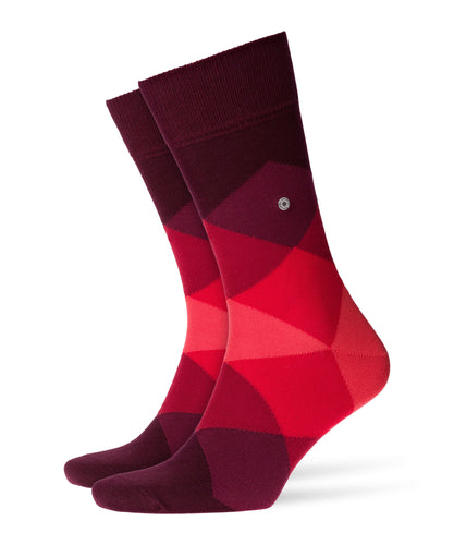 Burlington Clyde Herren Socken