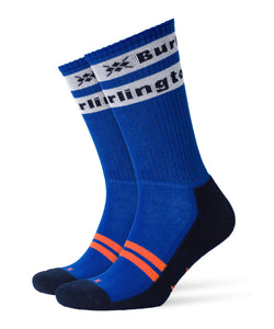 Burlington Action Boy Unisex Socken