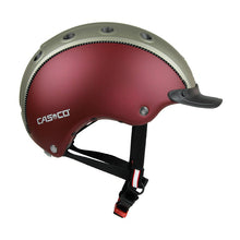 Laden Sie das Bild in den Galerie-Viewer, CASCO Choice Turnier