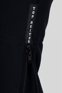 "Top ReiterJodphur-Reithose ""POCKET"" Softshell"