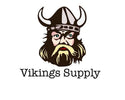 Vikings Supply