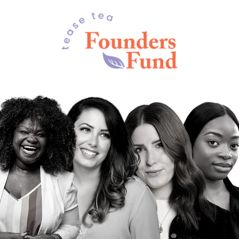 Founders Fund Team
