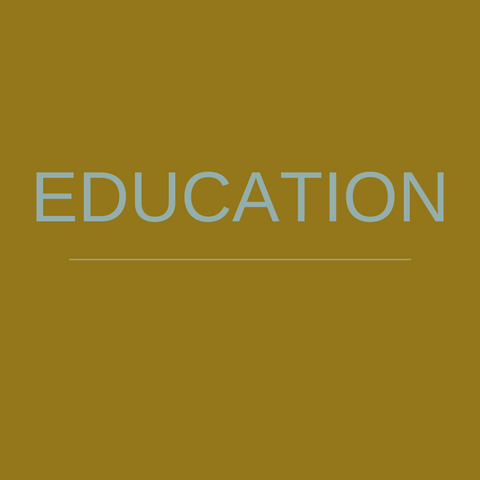 Education Founders Fund Canada