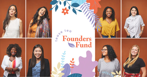 Founders Fund Canada