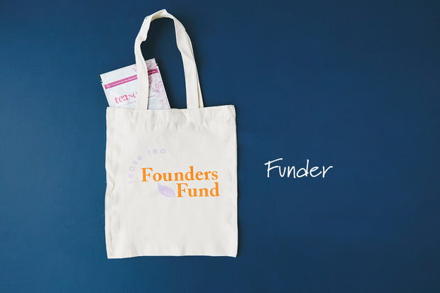 Founders Fund Funder
