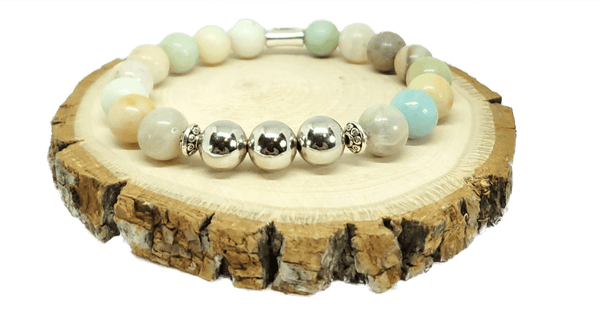 MARCAVI BRAZILIA BRACELET - Men of Zen