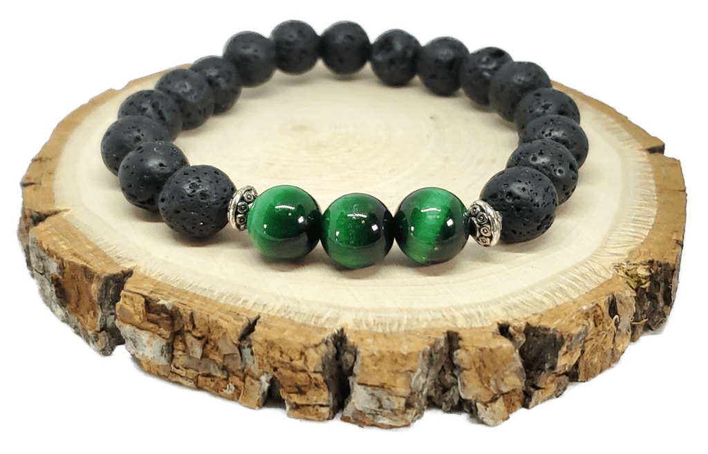 MARCAVI OASIS BRACELET - Men of Zen