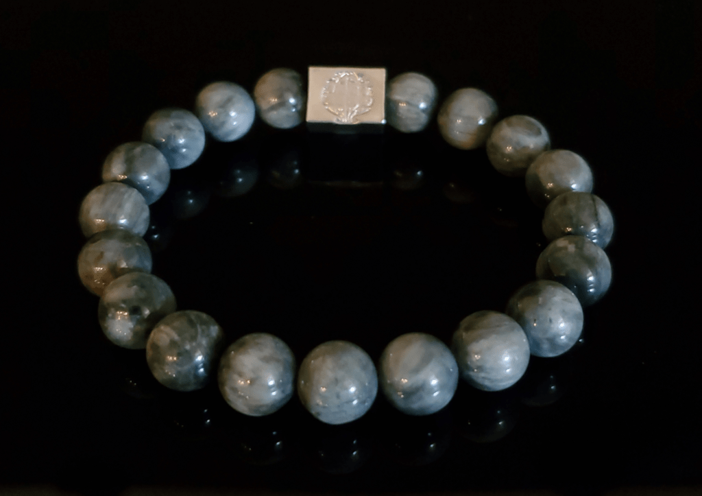 MARCHIO MARCAVI HAWK BRACELET - Men of Zen