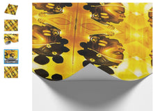 Load image into Gallery viewer, All seasons year round Fine Art Wrapping Paper